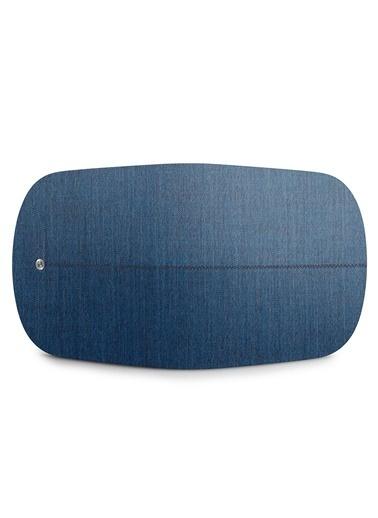 Bang Olufsen BeoPlay A6 Dusty Blue Hoparlör Kapağı Renkli